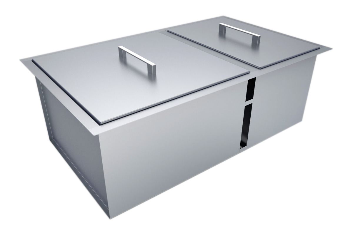 Bbq sinks for Outdoor kitchen sink