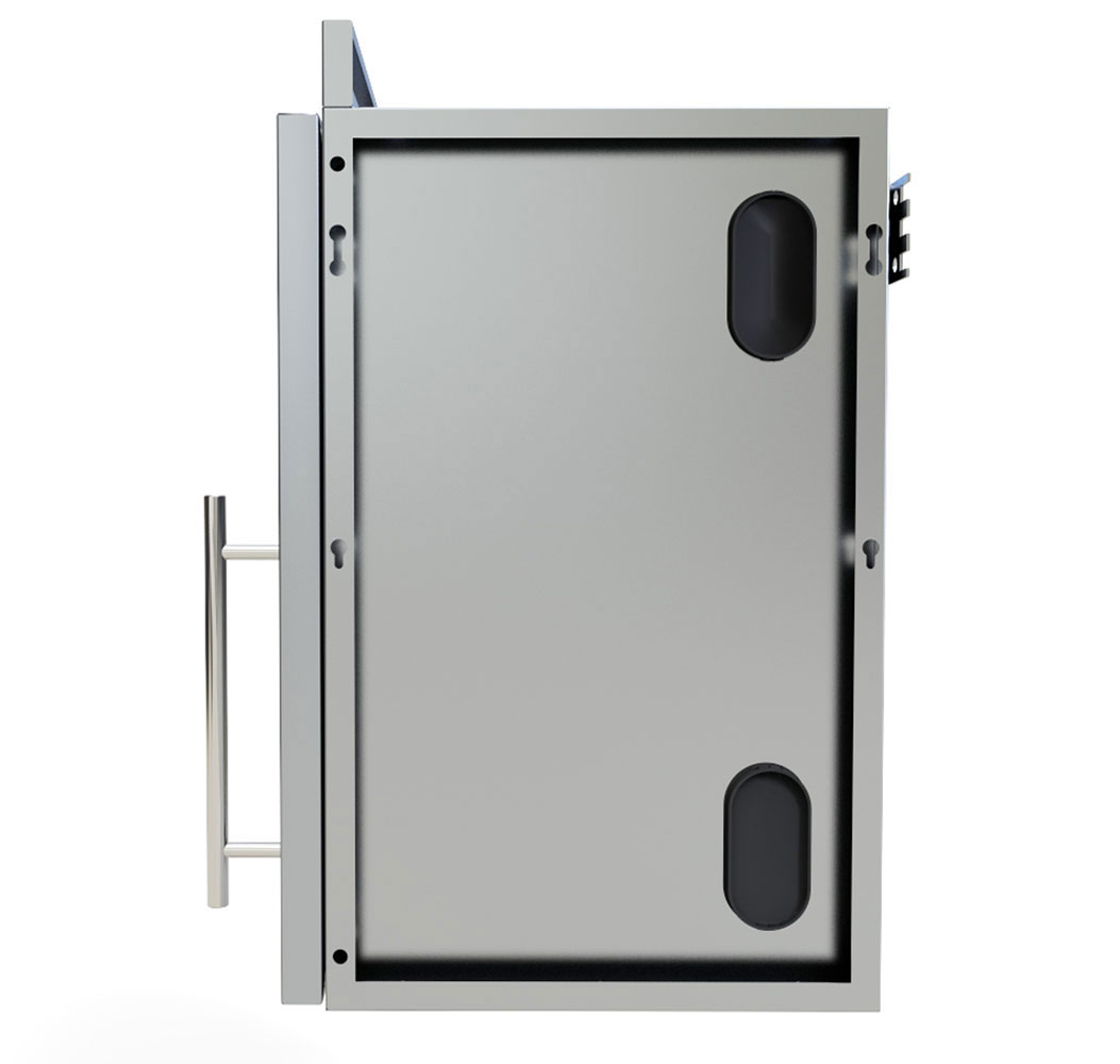 Metal Wall Cabinet stainless steel cabinets-door cabinets: sunstonemetalproducts